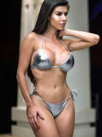 single colombian ladies
